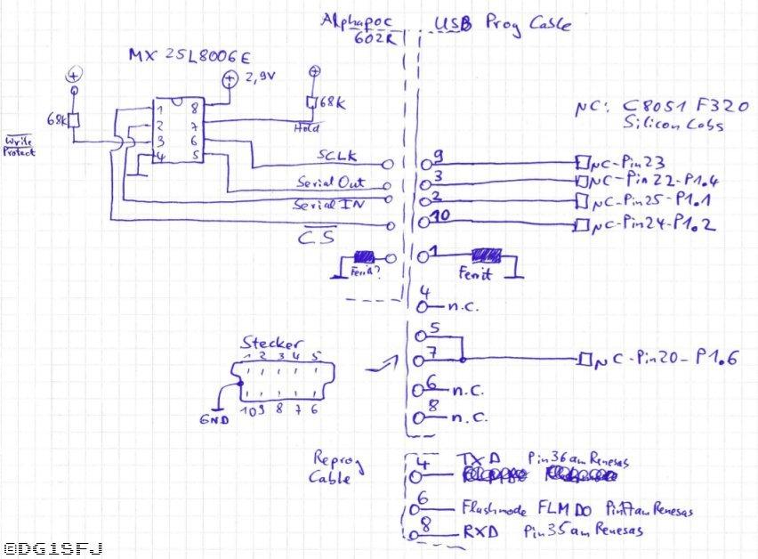 Beste Kamera Telefon Kabel Schaltplan Bilder - Elektrische ...